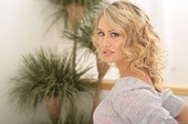 Charlee Monroe - Babysitter Diaries (solo)