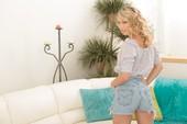 Charlee Monroe - Babysitter Diaries (solo)-o5rmb4lzav.jpg