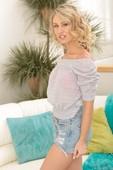 Charlee Monroe - Babysitter Diaries (solo)-75rmb43osj.jpg