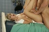Velicity-Von-Big-Breast-Nurses-%28hardcore%29-26qow22ahi.jpg